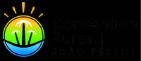 Convention Bureau João Pessoa